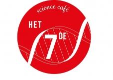 Café het7de