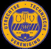 De Utrechtse Technische Vereniging