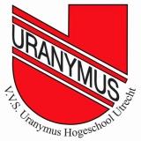 Uranymus